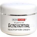 Acnessential Niacinamide Cream
