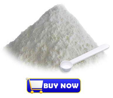 Niacinamide Powder Vitamin B3 Niacinamide - Buy Online